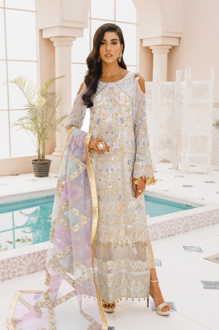 MARYUM N MARIA | MASHQ 2021 | Lime Lights (MX-01) : Buy MARYUM N MARIA Pakistani clothing brand at our Online store. Lebaasonline Stockists of  Indian & Pakistani Bridal and Wedding Party Dresses Collection 2020/21. Shop MARYUM N MARIA - ORIGINAL Pakistani DESIGNER DRESSES IN THE UK, London & USA ONLINE -SALE PRICE!