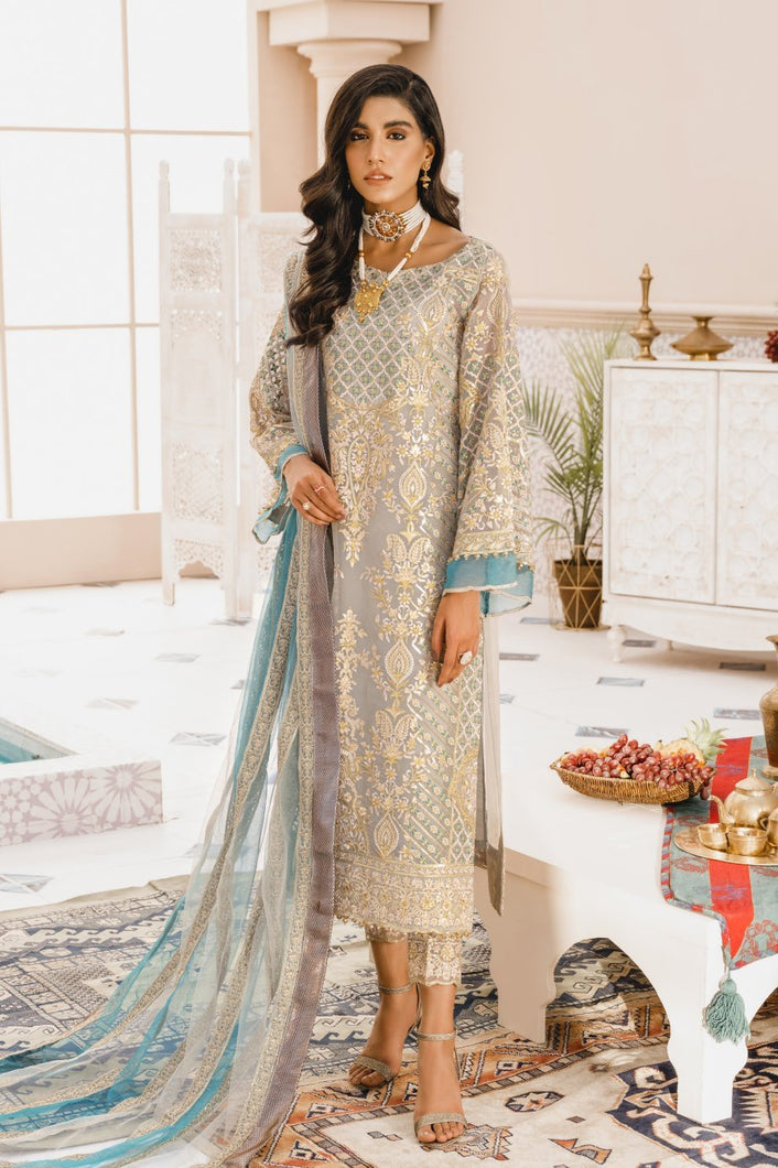 MARYUM N MARIA | MASHQ 2021 | Muzzelif (MX-03) : Buy MARYUM N MARIA Pakistani clothing brand at our Online store. Lebaasonline Stockists of  Indian & Pakistani Bridal and Wedding Party Dresses Collection 2020/21. Shop MARYUM N MARIA - ORIGINAL Pakistani DESIGNER DRESSES IN THE UK, London & USA ONLINE -SALE PRICE!