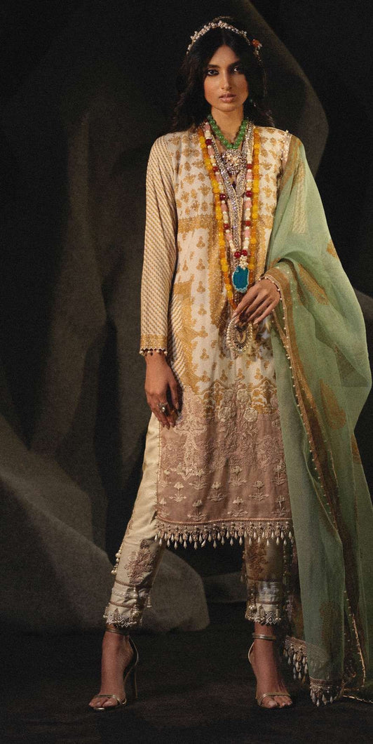 MUZLIN LUXURY LAWN EID COLLECTION 2020 - 01A  online Pakistani designer dress Anarkali Suits Party Werar Indian Dresses Pakistani Dresses Eid dresses online shoppingReady made Pakistani clothes UK Eid dresses UK online Eid dresses online shopping readymade eid suits uk eid suits 2019 uk pakistani eid suits uk eid suits 2020 uk Eid dresses 2020 UK