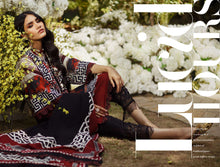 Load image into Gallery viewer, SANA SAFINAZ Spring / Summer 2020 MAHAY 6B Lawn Suit online Pakistani designer dress Anarkali Suits Party Werar Indian Dresses Pakistani Dresses