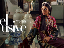 Load image into Gallery viewer, SANA SAFINAZ Spring / Summer 2020 MAHAY 7A Lawn Suit online Pakistani designer dress Anarkali Suits Party Werar Indian Dresses Pakistani Dresses