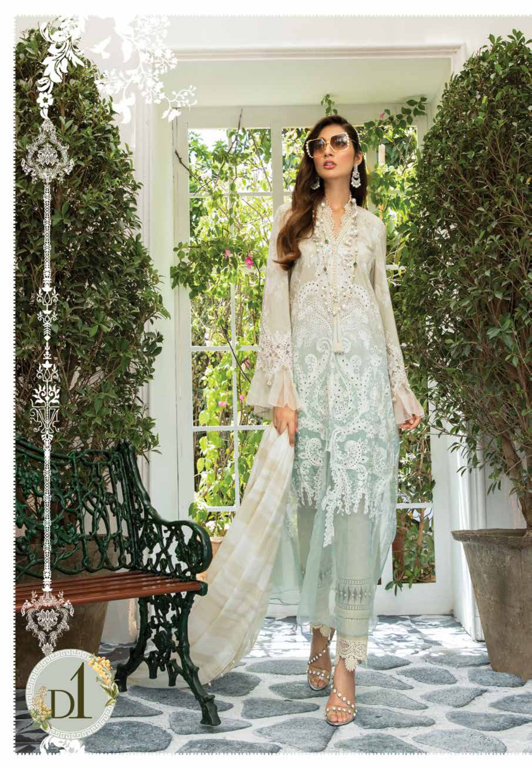 MARIA.B. Lawn Eid Collection 2020 - D1 maria b lawn eid collection 2020 maria b wedding maria b 2020 maria b maria b uk maria Bello maria b eid collection 2020 online Pakistani designer dress Anarkali Suits Party Werar Indian Dresses Pakistani Dresses Eid dresses online shoppingReady made Pakistani clothes UK Eid dresses UK online Eid dresses online shopping readymade eid suits uk eid suits 2019 uk pakistani eid suits uk eid suits 2020 uk Eid dresses 2020 UK maria b party wear maria b party wear 2020