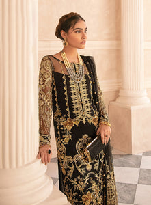 Mirabella Luxury Chiffon/Formals Eid Collection by Gulaal 2020 - MG 03 Tamela online Pakistani designer dress Anarkali Suits Party Werar Indian Dresses Pakistani Dresses Eid dresses online shoppingReady made Pakistani clothes UK Eid dresses UK online Eid dresses online shopping readymade eid suits uk eid suits 2019 uk pakistani eid suits uk eid suits 2020 uk Eid dresses 2020 UK