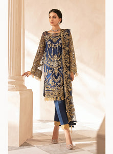 Mirabella Luxury Chiffon/Formals Eid Collection by Gulaal 2020 - MG 04 Oriana online Pakistani designer dress Anarkali Suits Party Werar Indian Dresses Pakistani Dresses Eid dresses online shoppingReady made Pakistani clothes UK Eid dresses UK online Eid dresses online shopping readymade eid suits uk eid suits 2019 uk pakistani eid suits uk eid suits 2020 uk Eid dresses 2020 UK
