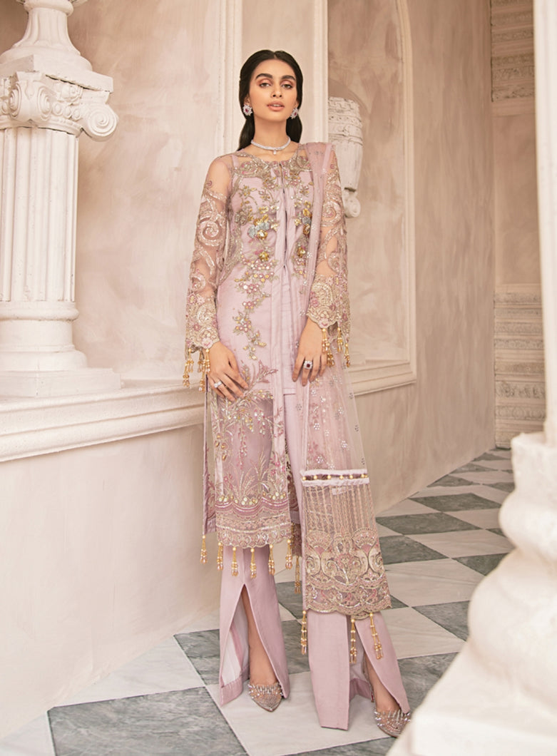 Mirabella Luxury Chiffon/Formals Eid Collection by Gulaal 2020 - MG 06 Garnet online Pakistani designer dress Anarkali Suits Party Werar Indian Dresses Pakistani Dresses Eid dresses online shoppingReady made Pakistani clothes UK Eid dresses UK online Eid dresses online shopping readymade eid suits uk eid suits 2019 uk pakistani eid suits uk eid suits 2020 uk Eid dresses 2020 UK