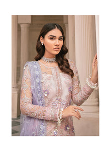 Mirabella Luxury Chiffon/Formals Eid Collection by Gulaal 2020 - MG 08 Reyna online Pakistani designer dress Anarkali Suits Party Werar Indian Dresses Pakistani Dresses Eid dresses online shoppingReady made Pakistani clothes UK Eid dresses UK online Eid dresses online shopping readymade eid suits uk eid suits 2019 uk pakistani eid suits uk eid suits 2020 uk Eid dresses 2020 UK