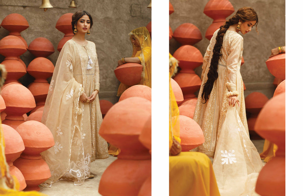 QALAMKAR LUXURY FESTIVE 2020 EID DRESSES online Pakistani designer dress Anarkali Suits Party Werar Indian Dresses Pakistani Dresses Eid dresses online shoppingReady made Pakistani clothes UK  Eid dresses UK online  Eid dresses online shopping  readymade eid suits uk  eid suits 2019 uk  pakistani eid suits uk  eid suits 2020 uk  Eid dresses 2020 UK