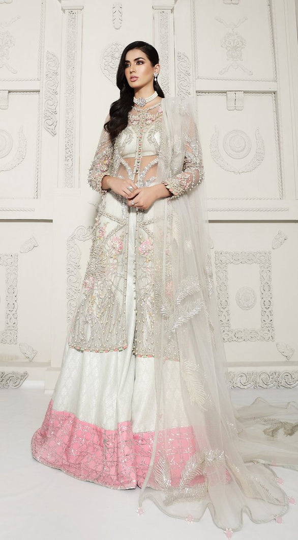Anaya Bridal Collection - ELISE
