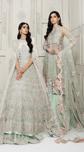 Anaya Bridal Collection - DELPHINE
