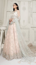 Load image into Gallery viewer, Anaya Bridal Collection - KIARA