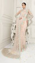 Load image into Gallery viewer, Anaya Bridal Collection - SERAPHINE
