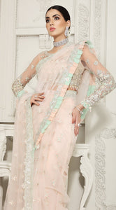 Anaya Bridal Collection - SERAPHINE