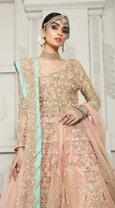 Anaya Bridal Collection - ELAINE