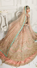 Load image into Gallery viewer, Anaya Bridal Collection - ELAINE