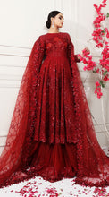 Load image into Gallery viewer, Anaya Bridal Collection - DIANE