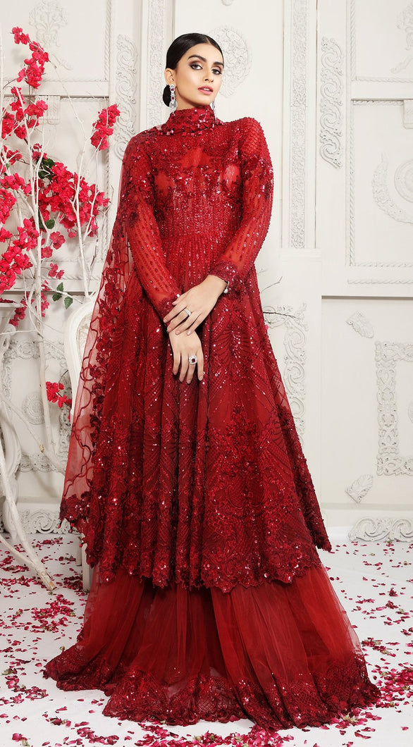 Anaya Bridal Collection - DIANE