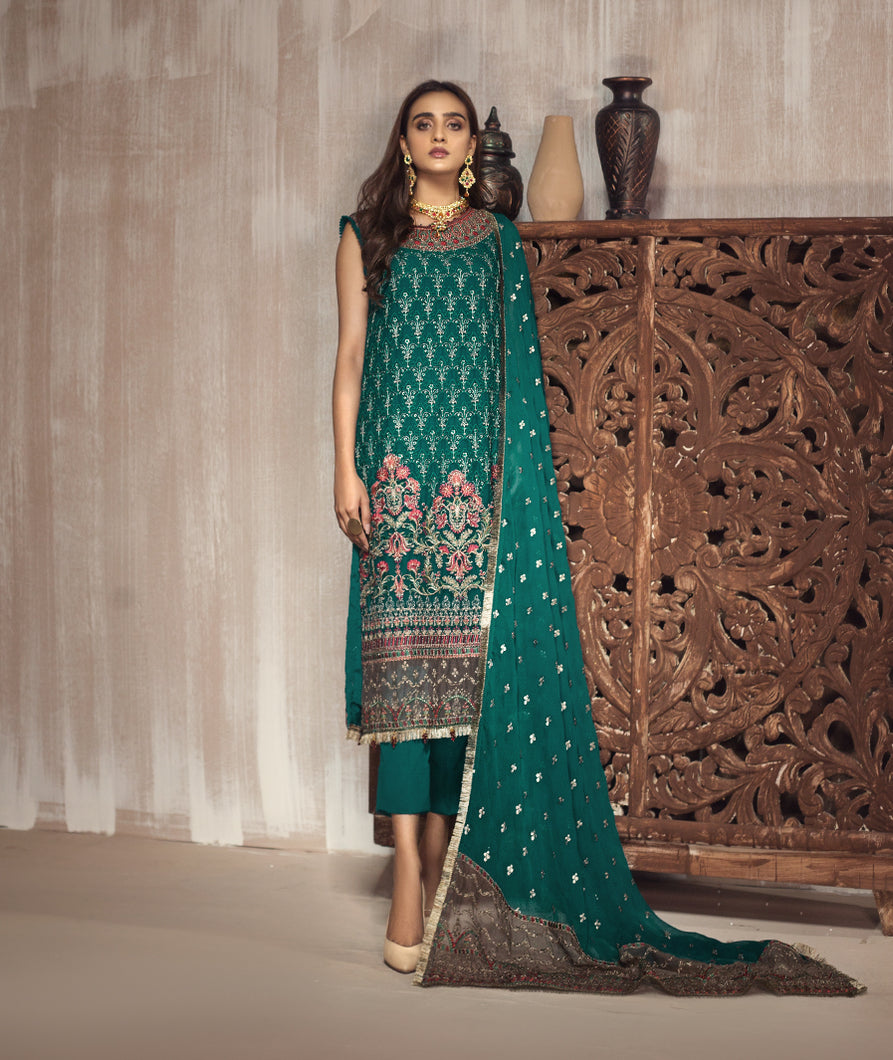 Zarif - Noor e Rang 2021 | ABSHAAR PAKISTANI DRESSES & READY MADE PAKISTANI CLOTHES UK. Buy Zarif UK Embroidered Collection of Winter Lawn, Original Pakistani Brand Clothing, Unstitched & Stitched suits for Indian Pakistani women. Next Day Delivery in the U. Express shipping to USA, France, Germany & Australia