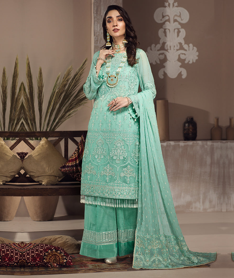 Zarif - Noor e Rang 2021 | AFROZE PAKISTANI DRESSES & READY MADE PAKISTANI CLOTHES UK. Buy Zarif UK Embroidered Collection of Winter Lawn, Original Pakistani Brand Clothing, Unstitched & Stitched suits for Indian Pakistani women. Next Day Delivery in the U. Express shipping to USA, France, Germany & Australia