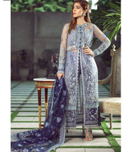 Load image into Gallery viewer, MARYAM HUSSAIN - WEDDING COLLECTION 2020 Falak