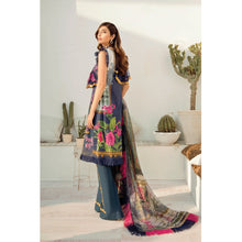 Load image into Gallery viewer, Azalea | Embroidered Lawn Spring Summer 20 | A-08
