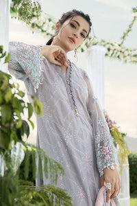 Buy MARIA B SATEEN Lilac Pakistani Ready made, Stitched & unstitched 3 pc Suits Collection 2020 in the UK for Party & Wedding Festivities. Shop Now MARIA B SATEEN & Silk Off-White Indian Pakistani Dresses & Designer Wear for UK Asian Women Online at Best Price from LebaasOnline Boutique.