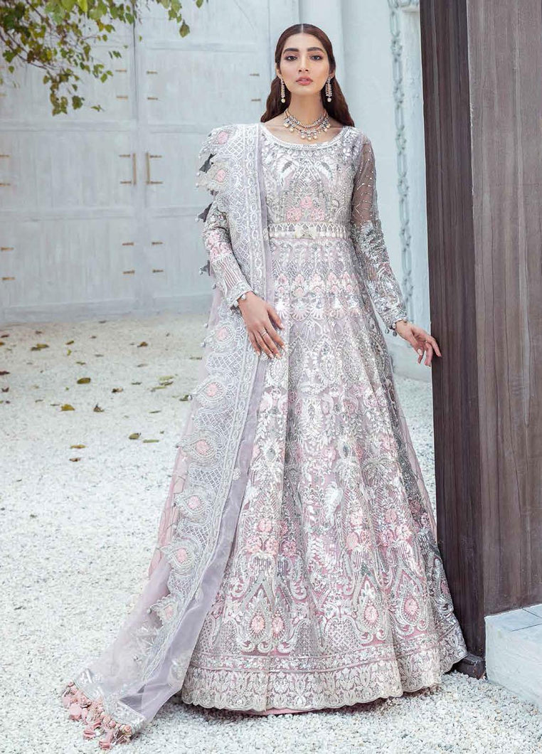 PAKISTANI BRIDAL OUTFITS by Maryum N Maria Freesia 2021, Pink Luxury Suits from Lebaasonline Pakistani Clothes in the UK @ best price- SALE ! Shop Maryum n Maria Brides 2021, Noor, Maria B Clothes Online UK for Wedding, Party & Bridal Wear. Indian & Pakistani Summer Dresses by Maryum N Maria in UK & USA @ LebaasOnline.