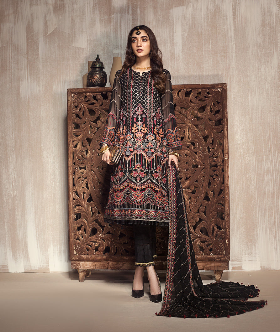 Zarif - Noor e Rang 2021 | GULZAR PAKISTANI DRESSES & READY MADE PAKISTANI CLOTHES UK. Buy Zarif UK Embroidered Collection of Winter Lawn, Original Pakistani Brand Clothing, Unstitched & Stitched suits for Indian Pakistani women. Next Day Delivery in the U. Express shipping to USA, France, Germany & Australia