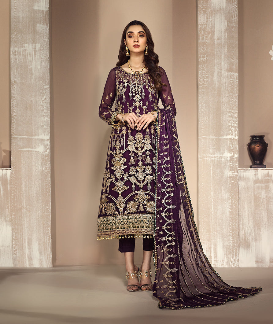 Zarif - Noor e Rang 2021 | HAYAT PAKISTANI DRESSES & READY MADE PAKISTANI CLOTHES UK. Buy Zarif UK Embroidered Collection of Winter Lawn, Original Pakistani Brand Clothing, Unstitched & Stitched suits for Indian Pakistani women. Next Day Delivery in the U. Express shipping to USA, France, Germany & Australia