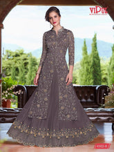 Load image into Gallery viewer, VIPUL: Romantic Anarkali Gowns - Restocked ! - LebaasOnline