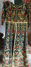 Load image into Gallery viewer, Sabyasachi Lakme Designer Dress - LebaasOnline