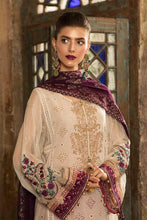 Load image into Gallery viewer, Eid 2019 lawn collection by Maria B - LebaasOnline