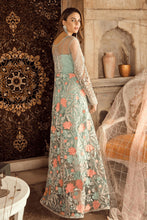 Load image into Gallery viewer, IMROZIA PREMIUM 2019 Designer Suits Collection - LebaasOnline