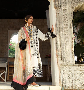 ELAN LUXURY LAWN SUITS JOHARI 2020 online Pakistani designer dress Anarkali Suits Party Werar Indian Dresses Pakistani Dresses