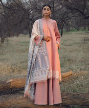 Load image into Gallery viewer, ZARA SHANJAHAN Sahibo b Lawn Suit 2020 online Pakistani Anarkali Suits Party Wear Indian Dresses Pakistani Dresses