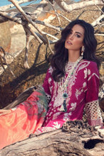 Load image into Gallery viewer, 14B - Sana Safinaz Luxury Lawn 2020