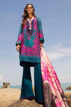 Load image into Gallery viewer, 4B - Sana Safinaz Luxury Lawn 2020