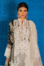 Load image into Gallery viewer, 5A - Sana Safinaz Luxury Lawn 2020