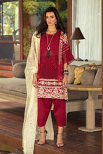 Load image into Gallery viewer, 5B - Sana Safinaz Luxury Lawn 2020