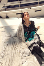 Load image into Gallery viewer, 9A - Sana Safinaz Luxury Lawn 2020