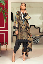 Load image into Gallery viewer, Buy now SANA SAFINAZ | Muzlin Winter'20 | M203-013A-CO at great price from Lebaasonline.co.uk