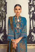 Load image into Gallery viewer, Buy nowSANA SAFINAZ | Muzlin Winter'20 | M203-015A-AJ at great price from Lebaasonline.co.uk