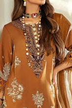Load image into Gallery viewer, Buy now SANA SAFINAZ | Muzlin Winter'20 | M203-001A-BI at great price from Lebaasonline.co.uk