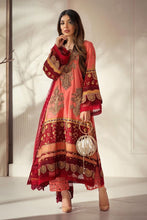 Load image into Gallery viewer, Buy now SANA SAFINAZ | Muzlin Winter'20 | M203-002A-CI at great price from Lebaasonline.co.uk