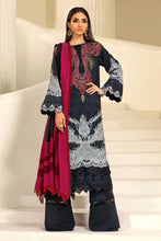 Load image into Gallery viewer, Buy now SANA SAFINAZ | Muzlin Winter'20 | M203-004A-CO at great price from Lebaasonline.co.uk