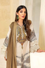 Load image into Gallery viewer, Buy now SANA SAFINAZ | Muzlin Winter'20 | M203-004B-CO at great price from Lebaasonline.co.uk