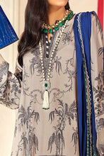 Load image into Gallery viewer, Buy now SANA SAFINAZ | Muzlin Winter'20 | M203-005A-CI at great price from Lebaasonline.co.uk