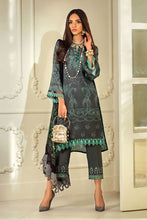 Load image into Gallery viewer, Buy now SANA SAFINAZ | Muzlin Winter'20 | M203-005B-CI at great price from Lebaasonline.co.uk
