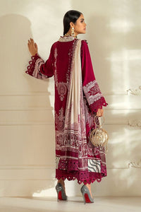 Buy Now SANA SAFINAZ | Muzlin Winter'20 | M203-009B-BI at great price from Lebaasonline.co.uk
