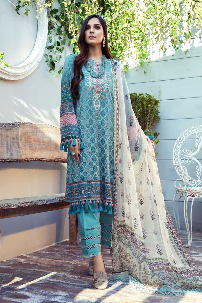Mprints Maria B 2021 | MPT-1001-A MARIA B Mprints 2021 – 100% Original Guaranteed! Shop MariaB Mprints, MARIA B Printed Lawn from LebaasOnline.co.uk on SALE Price in the UK, USA, Belgium, Australia & London. Explore the latest collection of MariaB Mprint official and MARIA B mprint wedding collection at Lebaasonline today - With DISCOUNT CODE