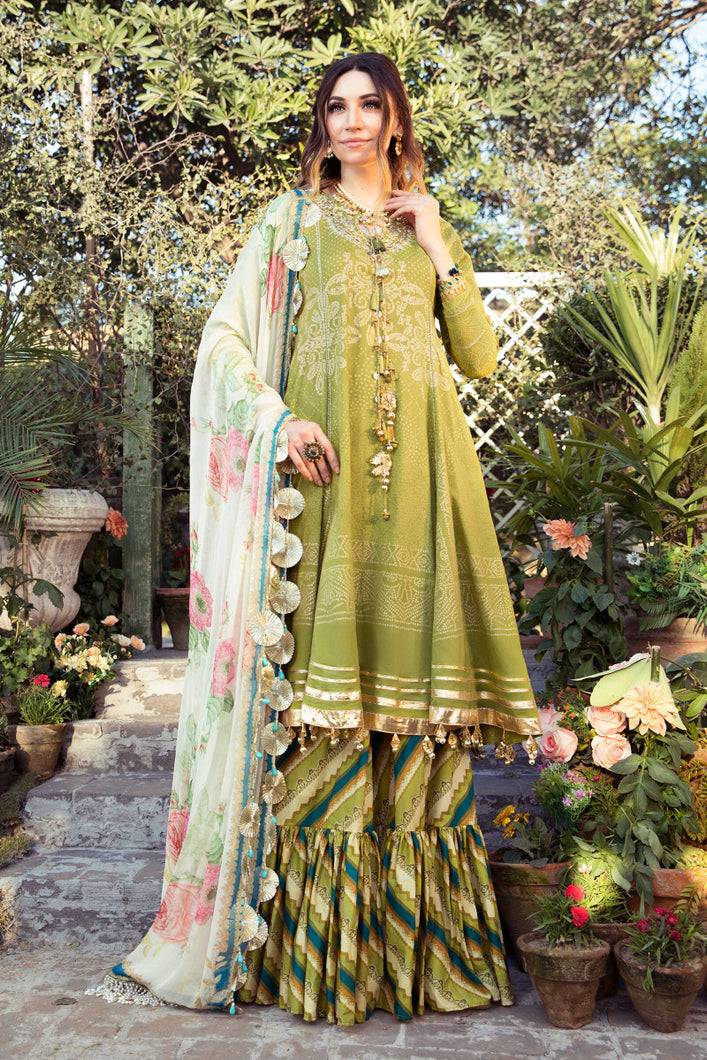 Mprints Maria B 2021 | MPT-1004-B MARIA B Mprints 2021 – 100% Original Guaranteed! Shop MariaB Mprints, MARIA B Printed Lawn from LebaasOnline.co.uk on SALE Price in the UK, USA, Belgium, Australia & London. Explore the latest collection of MariaB Mprint UK and MARIA B mprint fall collection at Lebaasonline today - With DISCOUNT CODE